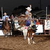 ANDREW COUNTS-CPRA-LOCKHART-SA-72