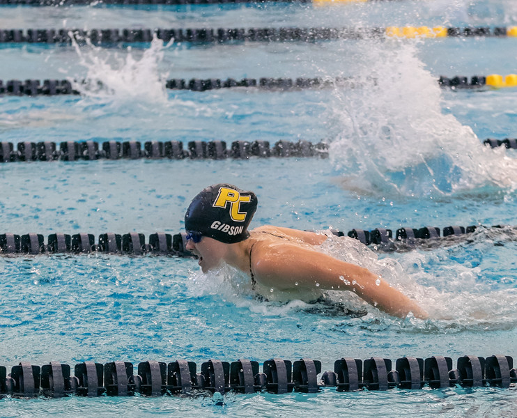 Water Sports (7).jpg
