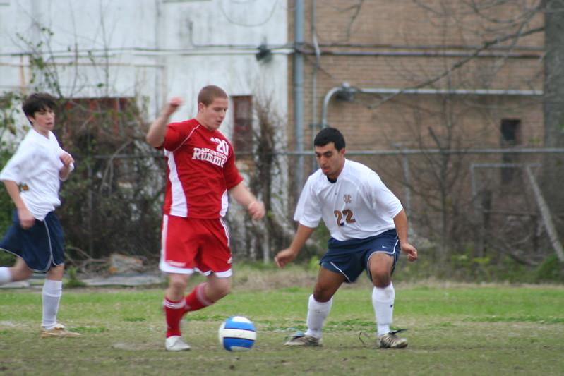 Soccer vs. Rummel 122.jpg
