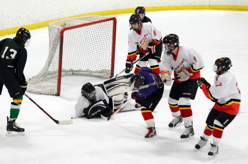 130223 Flames Hockey-161.JPG