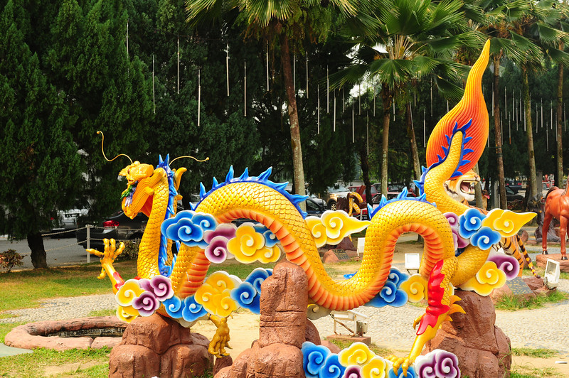 2013_Chinese_Temple_KL_   0004.JPG