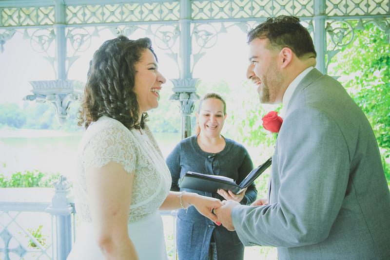 Angelica & Edward - Central Park Wedding-81.jpg