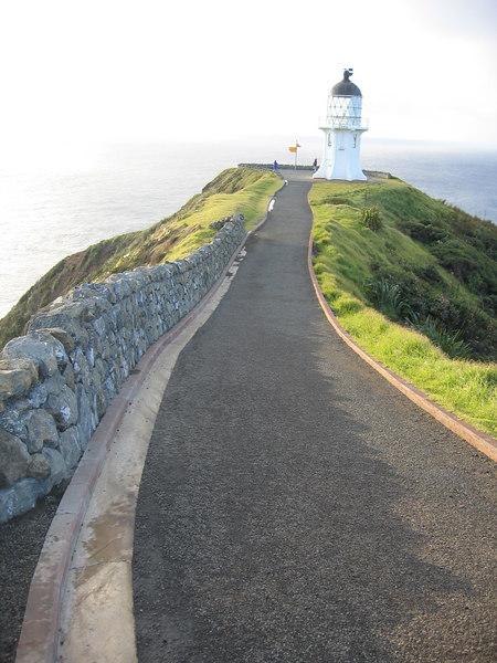 lighthouse_3.jpg