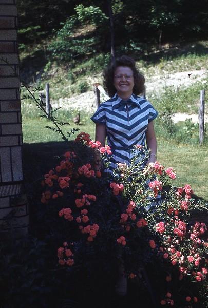 1949 Ruth