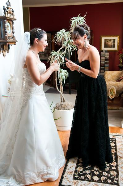 Alexandra and Brian Wedding Day-97.jpg