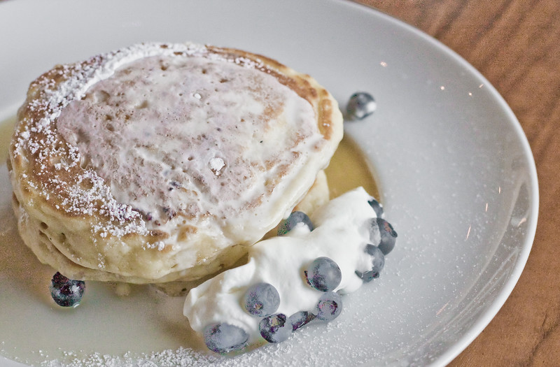 the-famous-mrs-biederhofs-pancakes-blueberry-buttermilk-pancakes-with-lanark-county-maple-syrup-and-whipped-cream_4344570593_o.jpg