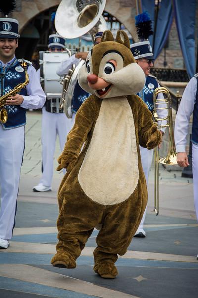 Disneyland-83.jpg