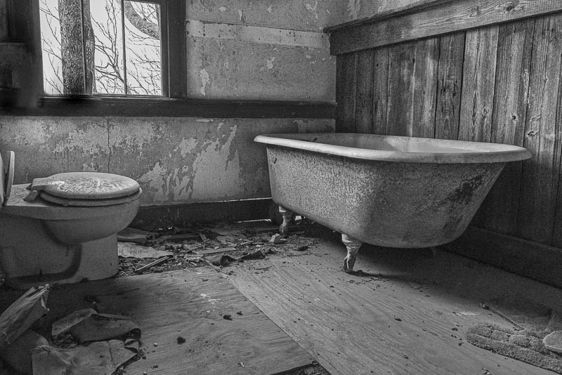 Abandoned #-3.JPG