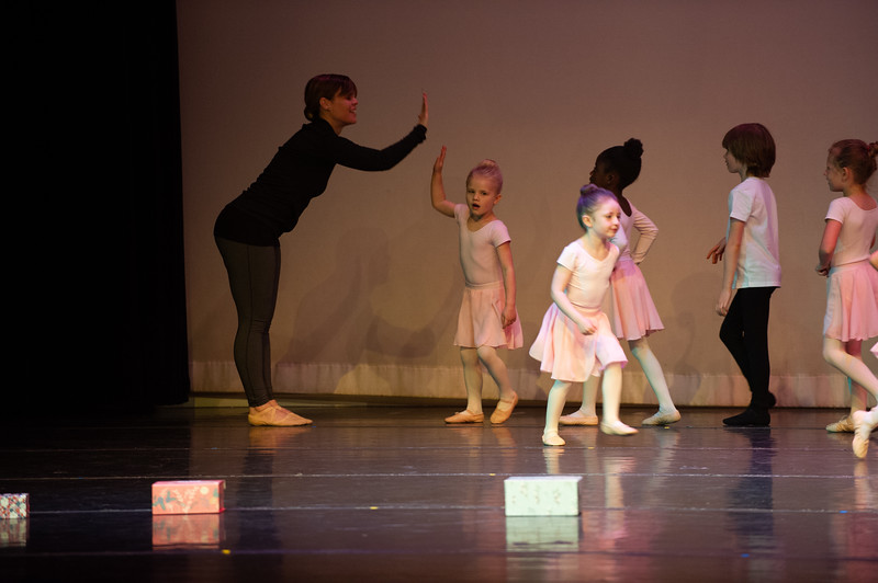BalletETC-4755.jpg