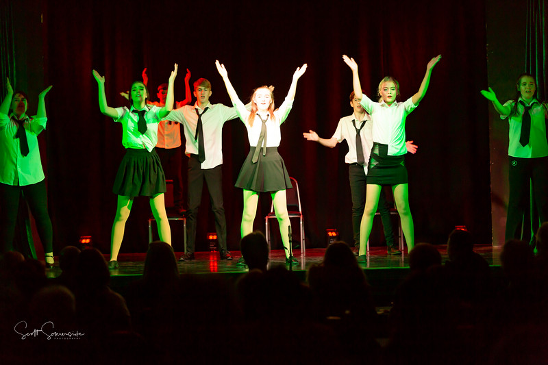 St_Annes_Musical_Productions_2019_521.jpg
