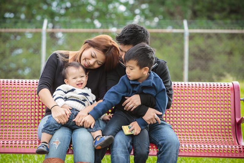 trinh-family-portrait_0007.jpg