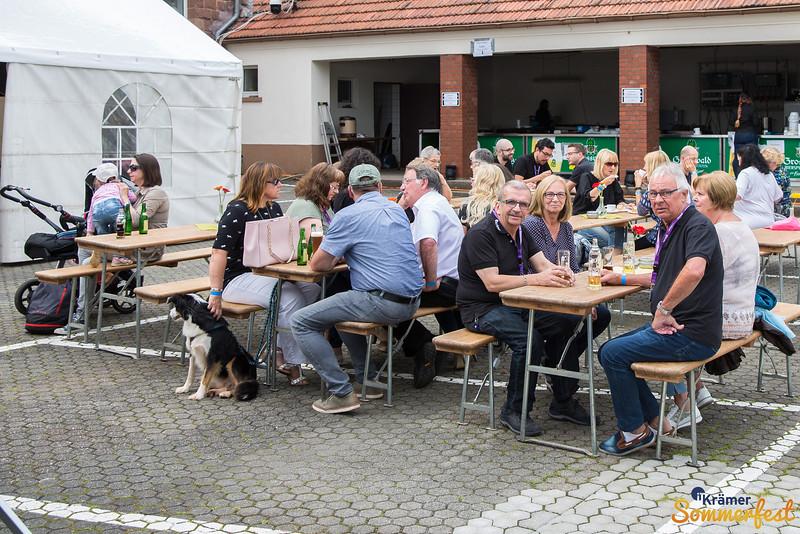 2018-06-15 - KITS Sommerfest (028).jpg