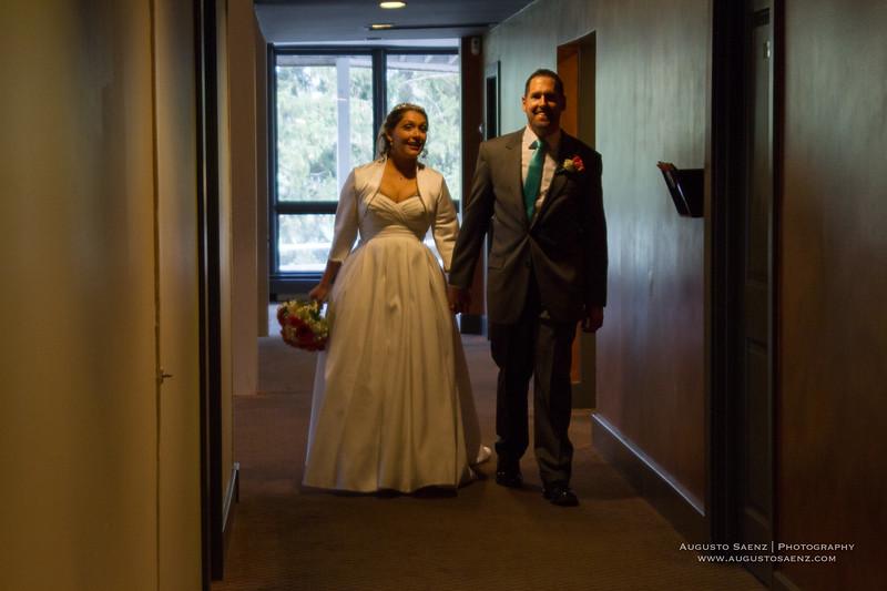 LUPE Y ALLAN WEDDING-9079.jpg