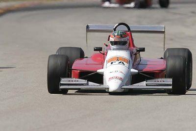 No-0420 Race Group 6 - CSR, DSR, S2, FA, FM
