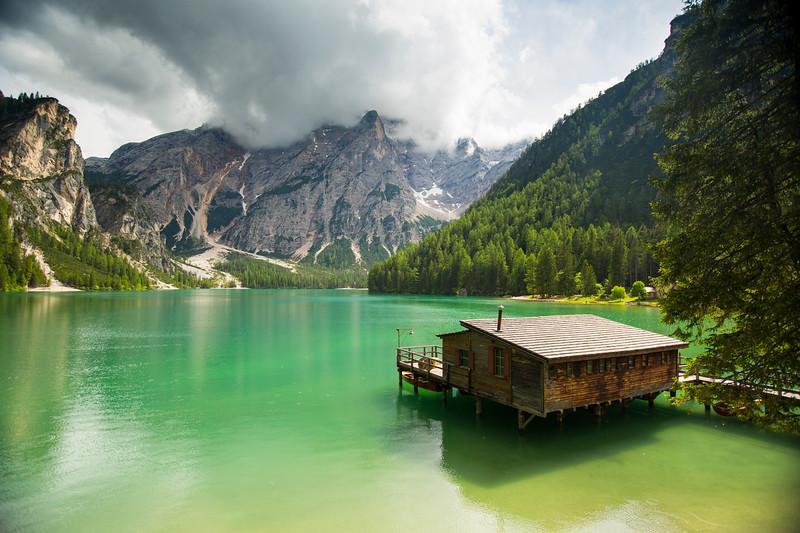 20160616-Italy-2725.jpg