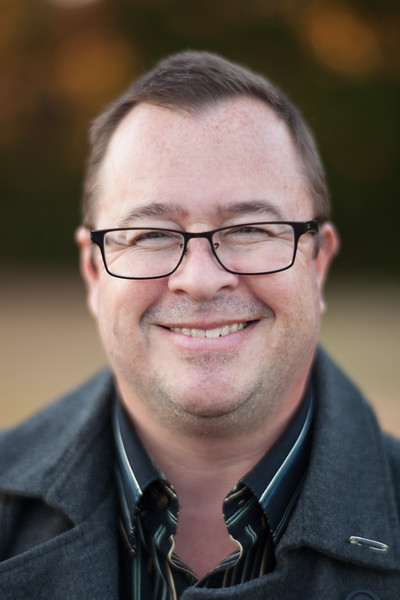 Keith Dupuis