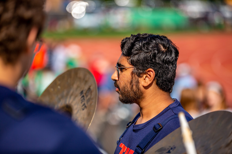 Mike Maney_CB East Marching Band - Souderton-155.jpg