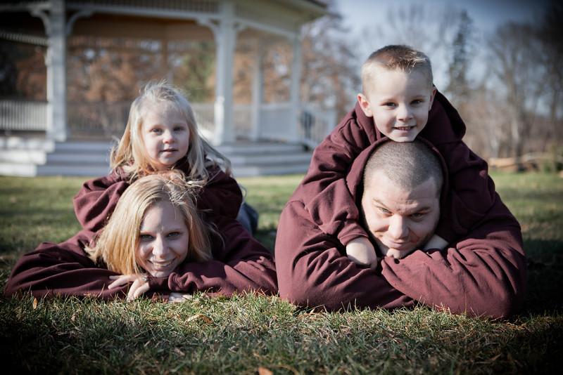 Blais Family 2011-74.jpg