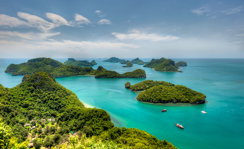 view of ang thong national marine park 2.jpg