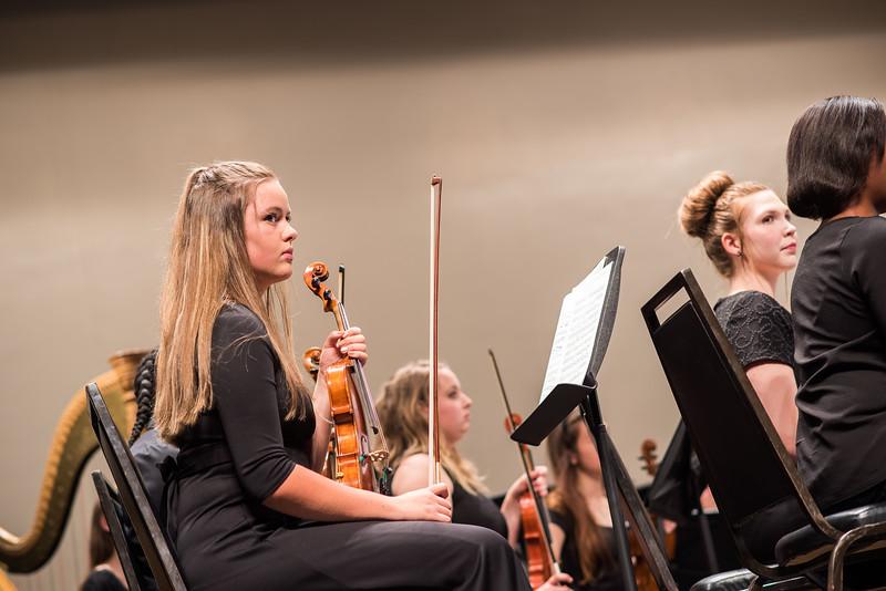 September 29, 2018 University Symphony Orchestra Concert DSC_6423.jpg