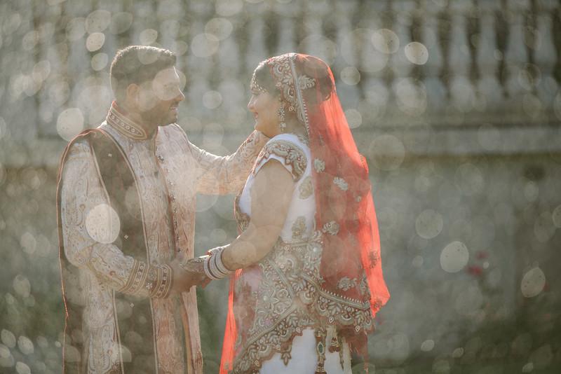 Le Cape Weddings - Niral and Richa - Indian Wedding_- 2-26.jpg