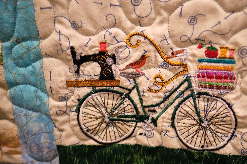 Tullahoma Quilts-453.jpg