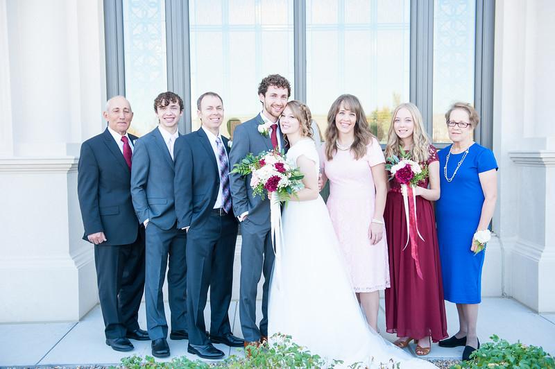 Corinne Howlett Wedding Photos-169.jpg