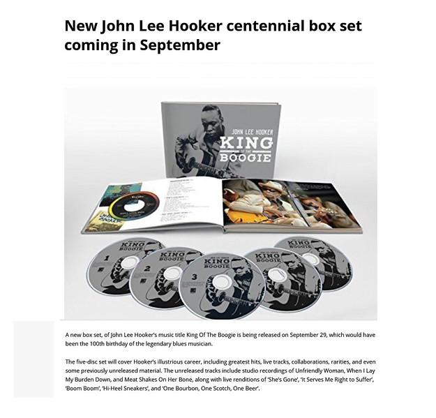 JOHN LEE HOOKER 07.jpg