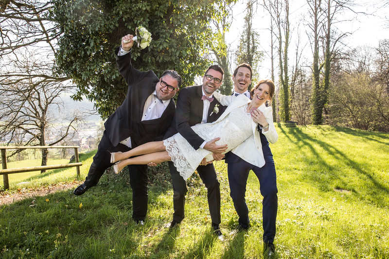Hochzeit-Fraenzi-und-Oli-2017-435.jpg