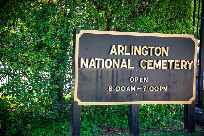 Arlington-94.jpg