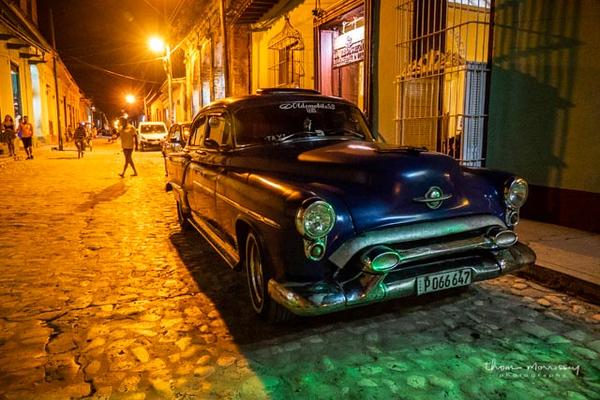 Cuba Cycling 2018-62.jpg