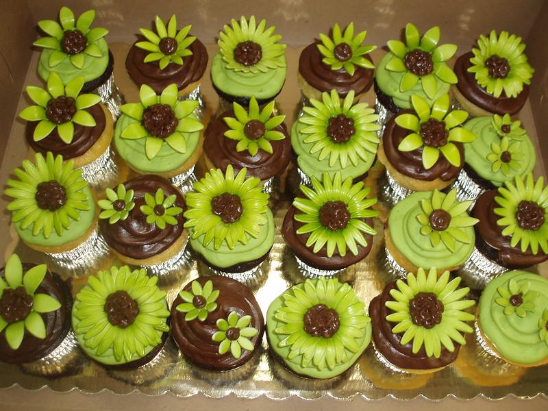 Cupcake (252).JPG