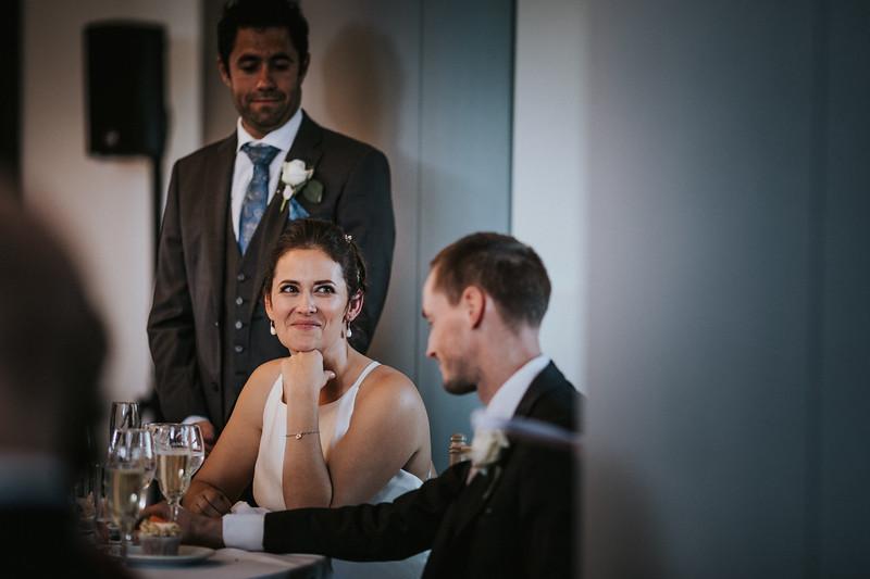 The Wedding of Nicola and Simon492.jpg