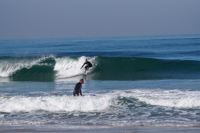 25-IB-Surfing-.jpg