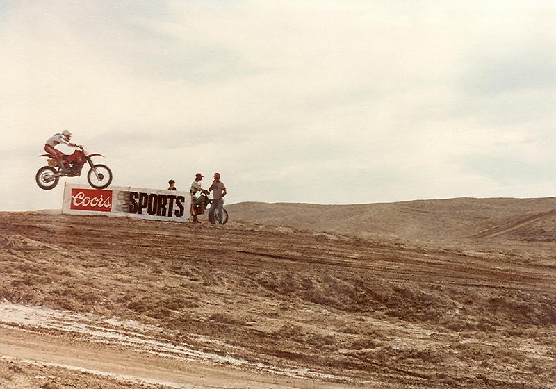 1982_b.jpg