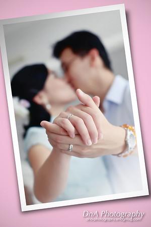 091018 ROM Swee Hwa & Bin Yng