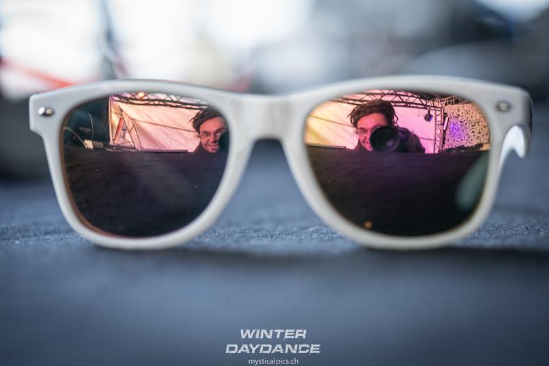 Winterdaydance2017_012.jpg