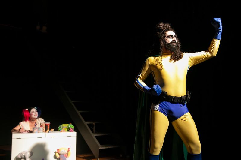 Allan Bravos - essenCIA Teatro - Persona 07-310.jpg