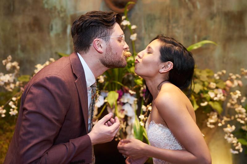 James_Celine Wedding 1484.jpg