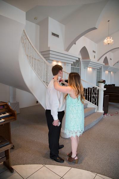 FaithAndJeremy-Wedding-0121.jpg