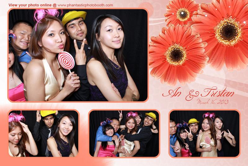 AT_photobooth_0012.jpg