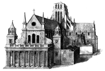 St Gregory by St Paul's.png