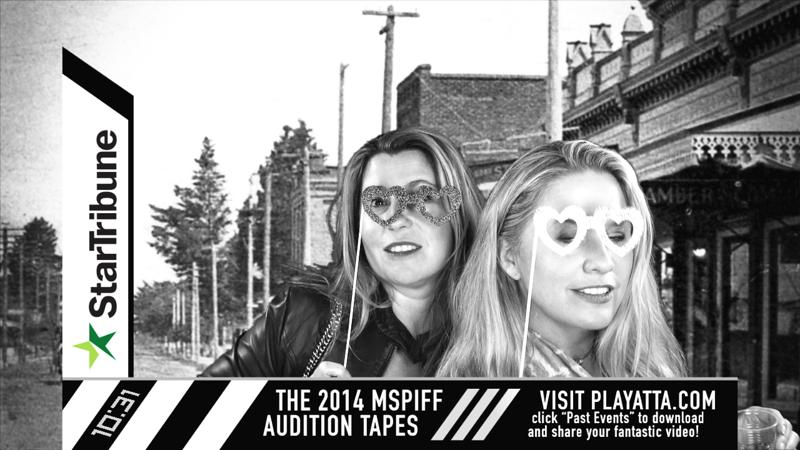 SUNDAY MSPIFF 2014 PLAYATTA 22.31.11p.png