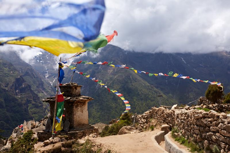 Nepal - EBC - 2E6B1093.jpg