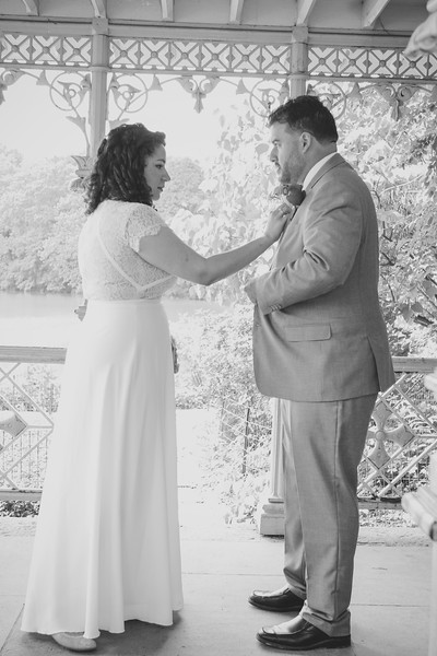 Angelica & Edward - Central Park Wedding-52.jpg