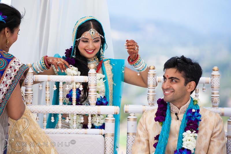 NS_Wedding_309.jpg
