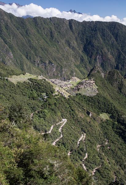 Machu Picchu_MG_3265.jpg