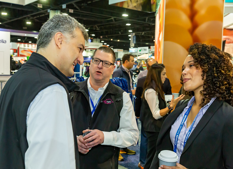 IPPE Poultry Show-VG-72.jpg
