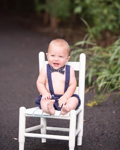 Carter 7 months 013.jpg