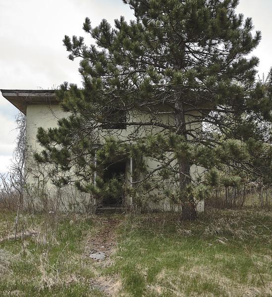 Abandoned-Spaces-5O0A4044.jpg